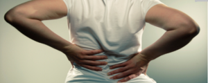 Seattle-Chiropractic-for-lower-back-pain