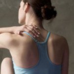 What Tips for avoiding and treating mid back pain?