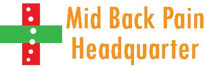midbackpainhq.com logo